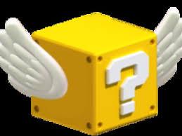 Mario Bros Question Block Lamp by 19 Mario Coin Box Lamp Super Mario Question Mark Block Images