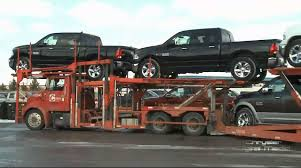 2014 Ram 1500 EcoDiesels Roll Out Of Warren Truck Assembly Plant ... Where Is The 2019 Ram Regular Cab Editorial 5th Gen Rams 2015 1500 Rebel Production At Warren Truck Assembly Plant History Of Fiat Chryslers Ford River Rouge Complex Wikipedia Pics From Dodge And Cummins Factory Plus 200 Trucks Fca Usa Youtube Kentucky Manufacturing Aristeo Cstruction Uaw Chrysler Reach Tentative Deal Strike Averted Wjram Heavy Duty Pickup Production Moves To Michigan Mexico First 2013 Off Line Double Dieselpowered Pickup