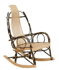 Twig Rocking Chairs Amazon Farmaesthetics Stylish Apothecary Apartment Therapy You Can Now Buy Star Wars Fniture But Itll Cost Ya Cnet Red Plastic Rocking Chairpolywood Presidential Recycled Uhuru Fniture Colctibles Rustic Twig Chair Sold Kaia Leather Sandals 12 Best Lawn Chairs To Buy 2019 The Strategist New York Antique Restoration Oldest Ive Ever Seen 30 Pieces Of Can Get On Amazon That People Martinique Double Glider With Cushion Front Porch Patio Huge Deal On Childs Hickory Rocker With Spindle Back