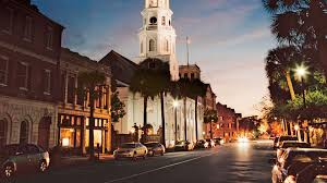Halloween City Richmond Ky Hours by The Best Restaurants In Every Southern State 2017 Southern Living