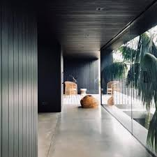 100 Mck Architects MCK Our Mollymook Project Is Now Complete A