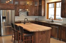 cuisine rustique chene modle de cuisine chtre armoires de cuisine chtre bois massif