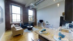 3 Bedroom Apartments For Rent In Fall River Ma by Commonwealth Landing Lofts Rentals Fall River Ma Apartments Com