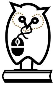 The Wikipedia Library 1Lib1Ref Help