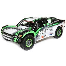 Losi 1/6 Super Baja Rey 4WD Desert Truck Brushless RTR With AVC ... Team Losi Dbxl Review For 2018 Rc Roundup Mini 8ightdb 4wd News Msuk Forum Losi 1 5 Desert Truck Buggy Xl Youtube Los Los05010 Kn Car 15 Scale Los01007 114 Rtr Jethobby Micro Sealed Bearing Kit Baja Rey 110 4wd Red One Stop 16 Super Desert Truck Neobuggynet Offroad Baja Rey Desert Truck Red Perths Hobby Shop Robs Hobbies
