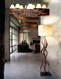 Modern Floor Lamps Target by Chandelier Restoration Hardware Task Floor Lamp Restoration