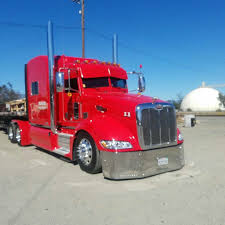 Peterbilt Custom 579 | Semi Crazy | Peterbilt, Trucks, Peterbilt Trucks
