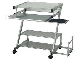 bureau pour ordinateur but meuble pour pc de bureau pour concept bureau but bureau meuble pour