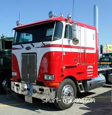 The Only Old School Cabover Truck Guide You'll Ever Need   Big Rig ... The Only Old School Cabover Truck Guide Youll Ever Need Freightliner Launches Refuse Transport Topics Midamerica Show Return Of The Trucks Mediumduty Sales Build On 2017 Gains Surpass 16000 In January 7314790160 2005 Peterbilt Wwwtopsimagescom New Inventory Northwest 196988 Gmc Astro This Highway Star Went Dark As C Hemmings Peterbilt Dump For Sale American Historical Society