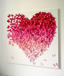 Best 25 3d Wall Art Ideas On Pinterest