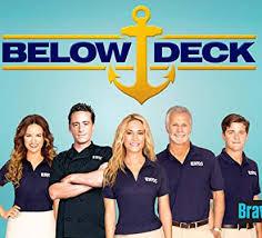 Eddie Lucas Below Deck Facebook by Watch Below Deck Season 5 2017 Ep 14 Solarmovie