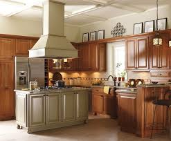 40 best schrock cabinetry images on pinterest schrock cabinets