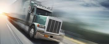 Tractors, Big Rigs, Heavy Haulers For Sale In Florida » Ring Power ...