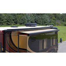 Carefree SideOut Kover III- Standard - RV Slideout Awnings ... Rv Awnings Online Full Time Living Diy Slide Out Awning With Your Special Van Canopy Awning Bromame Amazoncom Cafree Uq0770025 Sideout Kover Iii Automotive Uq08562jv 7885 Slideout Johnthervman Maintenance Everything You Need To Know 86196 Slidetopper Cover Assembly V Installation Repair Club 2013 Rockwood Roo 23 Ikss Expandable Hybrid 15oz Heavy Duty Vinyl Slideout Replacement Fabric Tough Top
