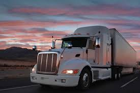LTL Shipping Canada - Less Than Truckload | EShipper