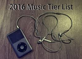 The Smashing Pumpkins Siamese Dream Blogspot by 2016 Album Tier List A Lukewarm Existence