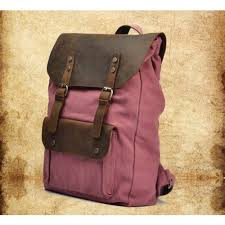 teki 25 den fazla en iyi sac à dos vintage fikri