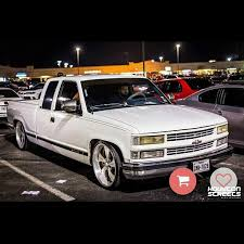 100 Bad Ass Chevy Trucks Damn Eskalating Back At It Again With Another Bad Ass Obs Good