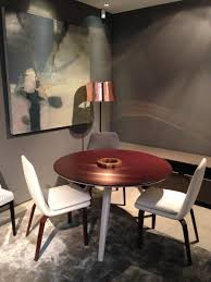 100 Minotti Dining Table London On Twitter Evans And York