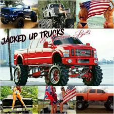 Jacked Up Trucks & Southern Butts - Photos | Facebook Jacked Up Chevy Trucks New Upcoming Cars 2019 20 Gmc Top Mad Ogre Jacked Up Old Ford Trucks For Sale Google Search Black Truck And Van Davis Auto Sales Certified Master Dealer In Richmond Va Jacked Up Tamiya Ford F350 Highlift Rc Monster Youtube Custom Lifted Chevrolet For Sale Merriam Mud Big Pick Wisville Txrhwisvilautoplexcom Custom New Chevy Cool Modified Rocky Ridge Yourhottrends48824 Mudding Images
