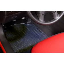 Clear Nibbed Designer Floor Mats Best Plasticolor Floor Mats For 2015 Ram 1500 Truck Cheap Price Fanmats Laser Cut Of Custom Car Auto Personalized 2001 Dodge Ram 23500 Allweather All Season Weathertech Aurora Supplies Weather Wtcb081136 Tuff Parts Carpets Essex Ford F 150 Rubber Charmant New 2018 Ford Lariat Black Bear Art Or Truck Floor Mats Gifts By The Beach Fresh Tlc Faq Home Idea Bestfh Seat Covers For With Gray Sedan Lampa Truck Floor Set 2 Man Axmtgl 4060