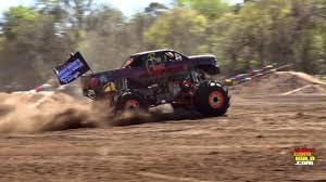 Trucks Gone Wild Sticker - Best Truck 2018 Mud Trucks Gone Wild Okchobee Prime Cut Pro 44 Proving Grounds Trucks Gone Wild Sunday 6272016 Rapid Going Too Hard Live Ertainment 2017 Awesome Michigan Jam Karagetv Events Mud Crazy 4x4 Action Sling Mud Places To Visit Iron Horse Freestyle Speed Society At Damm Park Busted Knuckle Films The Redneck The Singer Slinger Monster Truck Creates One Hell Of A Smokeshow At