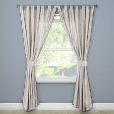 farmhouse curtains target