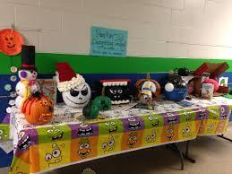 Pumpkin Contest Winners 2015 by Pumpkin Painting Contest Winners Meadowbrook Elementary