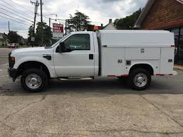 100 F350 Ford Trucks For Sale 2010 FORD KUV UTILITY 4X4 WE SELL THE BEST TRUCK FOR YOUR BUCK
