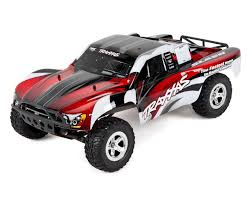 Traxxas Slash 1/10 RTR Electric 2WD Short Course Truck (Red ... Traxxas Slash 4x4 Vxl 110 4wd Brushless Rtr Short Course Truck Ford Raptor Ripit Rc Cars Trucks Fancing 1 Killerbody 48166 327mm Body Shell Frame For Rob Mcachren 2wd Hot Rod Network How To Turn A Into Monster Rustler Truck Body Youtube Rat Rod Oakman Designs 10 Scale Rc Bodies Best Resource Proline Toyota Tundra Trd Pro True The Bigfoot Looks Great On Clodbuster Radiocontrol Robby Gordon Car With Lights 2wd Sc With Onboard Audio And Courtney