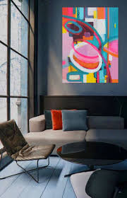 Donna Decorates Dallas Cancelled by 11 Best Art U0026 Giclees Images On Pinterest Canvas Walls Canvas