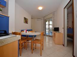 100 Marco Polo Apartments Residenza In Lignano Sabbiadoro
