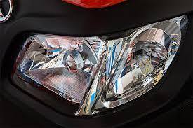 led headlight kit h13 led headlight bulbs conversion kit with