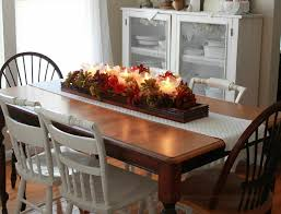 Dining Room Table Centerpiece Ideas by Ideas About Floral Arrangements For Dining Room Table Caruba Info