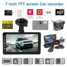 7in TFT 1080P Dual Lens Truck DVR Camera Night Vision Suction Cup ... Blackvue Dr650gw2chtruck And R100 Rearview Kit In A Fleet Truck Rand Mcnally Dashcam 500 Cobra Cdr820 1080p Full Hd Dash Cam Car 15 5 Mp 118 Witness 4k Uhd Dash Cam Severe Storm Flooded Streets Waves Splashing Deep New Bright 114 Rc Rock Crawler Virtual Headset Jeep Watch This Poop Explode The Middle Of Moscow The Drive Pyle Plcmtr74 On Road Backup Cameras Cams Catches Shocking Ford F150 Wreck F150onlinecom Cdr 835 Camdriving Accident Recorder 686 Inches Dashboard Android 50 3g Wifi Dual Hd Camera Drunken Walmart Truck Driver Weaves Across Road Dashcam Video Plcmtrdvr46