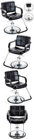 Ebay Salon Dryer Chairs by Salon Chairs And Dryers Best Hydraulic Reclining Barber Chair