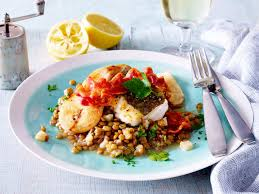 gesundes essen fit rezepte für jeden tag lecker
