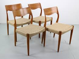 Set Of 4 Vintage Dining Chairs, 1960s | #96403 Buy Now 2x Tizzy Ding Chair Armchair Retro Designer Solid Rubber Chairs Hundreds Of Styles Just Creative Designs Cheap 55 Fniture Tables On Carousell Room Vintage Table Lovely Mercial Amazoncom Cxmchair Stool Alus Abs Plastic Wood Walnut Set 2 By Living Design Zanui Antiques Atlas 6 Teak By Robert Heritage Hipster Brown Oak Uk 4 Vintage Ding Chairs 1960s 96403 Industrial Vintage Ding Chair Tabletops