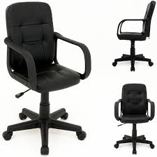 Desk Chair Armchair Office Chair Bedroom Pc Computer Furniture ... Office Chairs Ikea Fniture Comfortable And Stylish Addition For Your Home Best Chair For 2017 The Ultimate Guide Dorado Costco Popular Armchair Leatherbuy Cheap Leather Craigslist Goodfniturenet Desk Arm Study Club Arm How To Buy A Top 10 Boss Modern White Ergonomic Staples Stool Target