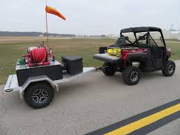 RKO Enterprises | New 2018 POLARIS RANGER XP1000 Fire Rescue Firetruck Golf Cart For Sale Youtube Our History Wake Forest Fire Department Rko Enterprises New 2018 Polaris Ranger Xp1000 Rescue Afvd And The Flame Red Eastern Carts Man Woman Transported To Hospital After Golf Cart Flips On Multi Oxland Manufacturer Of Golfcourse Accsories Driving Range Photo Gallery Indian River Vol Co Project With Truck Theme Pinterest We Just Got A New Shipment Ricks Specialty Vehicles Cricket Sx3 Amazing The Villages Custom Video Review Club Car Chassis By Apex Tinker Things Tkermanthings Twitter