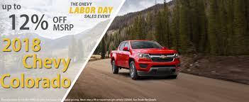 Indianapolis Chevrolet Dealer | New & Used Chevy Dealer Fishers ... Sca Chevy Silverado Performance Trucks Ewald Chevrolet Buick 2010 Z71 Lifted Truck For Sale Youtube Chevrolets New Medium Duty Cabover Trucks Headed To Dealers Dealer Fort Walton Beach Preston Hood Ram San Gabriel Valley Pasadena Los New 2018 2500 For Sale Near Frederick Md Westside Car Houston For Sale 1990 Chevrolet 1500 Ss 454 Only 134k Miles Stk 11798w Blenheim Gmc A Cthamkent And Ridgetown In Oklahoma City Ok David Dealer Seattle Cars Bellevue Wa Dealers Perfect 2017 Back View