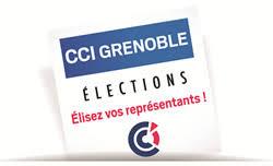 chambre commerce grenoble cci grenoble elections consulaires 2016 de la cci de grenoble