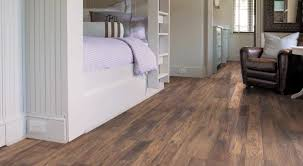 Shaw Laminate Flooring Versalock by Reclaimed Collection Sl332 Foundry Laminate Flooring Wood