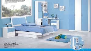 chambre a coucher pour garcon chambre a coucher pe garcon outil intéressant votre maison