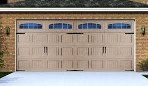 Enchanting Decorative Garage Door Hinges And Hardware For Wooden Boxes