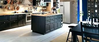 hauteur plan de travail cuisine ikea meuble plan de travail cuisine ikea almarsport com