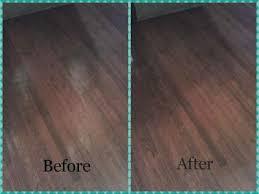 Minwax Floor Reviver Kit by Rejuvenate All Floors Restorer 16 Fl Oz Walmart Com
