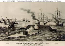 Pictures Of The Uss Maine Sinking by Top 10 Most Famous Ships In History Toptenz Net