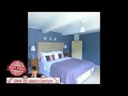 chambres d hotes arromanches chambres d hôtes la pommetier arromanches les bains