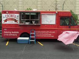 34 Best Chicago Food Truck 5 21 15 Images On Pinterest Scheme Of ...